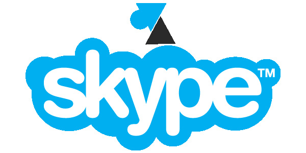 W8F Skype logo