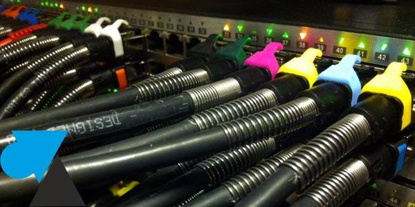 Vider le cache DNS sous Windows, Mac et Linux