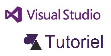 Visual Studio : exclure et ré-inclure des fichiers