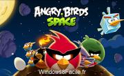 Jeux Android sous Windows 8