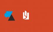 Windows 10 : enregistrer une page internet en PDF