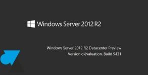 windows server 2012 r2 logo w8f