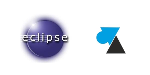 tutoriel eclipse