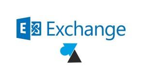 W8F WF Microsoft Exchange logo