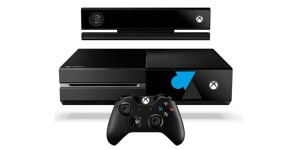 console Xbox One WindowsFacile.Fr
