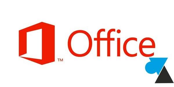 T l charger office 2010 licence carte d 39 activation - Open office windows 8 gratuit telecharger ...