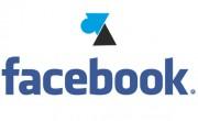 Limiter le temps d'écran Facebook sur iPhone et iPad