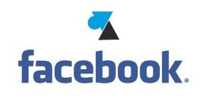 W8F Facebook logo