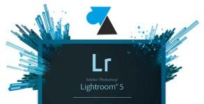 Adobe Photoshop Lightroom logo W8F