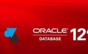 Télécharger Oracle Database 12c