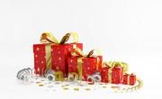 Guide des achats de Noël pour toute la famille