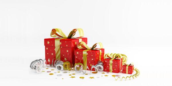 guide achat Noel cadeau