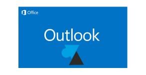 WF Outlook 2016 logo