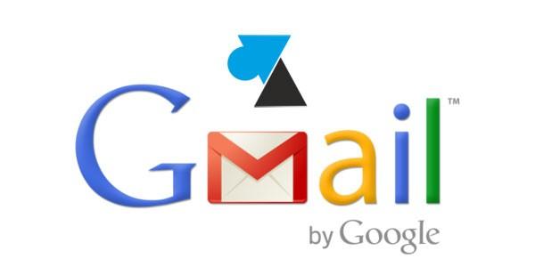 Faire du ménage dans sa boite Gmail