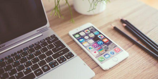 Sauvegarder ses photos iPhone sur PC