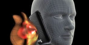 DAS smartphone iPhone
