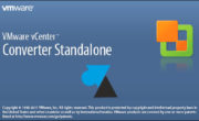 VMware Converter : SSL Exception pour se connecter à vCenter / ESXi