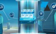 VMware ESXi / vSphere 6.7 et 6.5 : modifier la licence