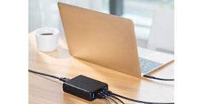 chargeur secteur laptop xiaomi mi notebok air pro