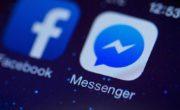 La vie difficile des modérateurs de Facebook (et ce n'est pas une blague)