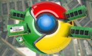 La méthode geek pour économiser de la RAM avec Google Chrome