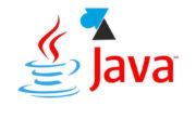 Générer un CSR pour Code Signing Java