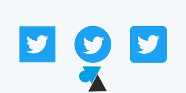 Twitter : envoyer une Live photo iPhone