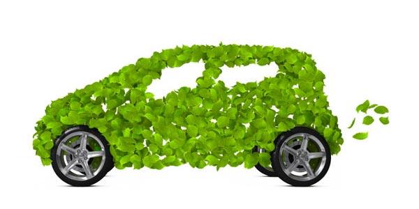 Changer d'appareil ou de voiture pour économiser de l'énergie ? Faux !