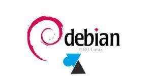 WF Debian logo GNU Linux