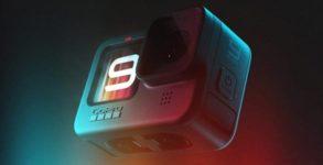 GoPro Hero9 Hero 9
