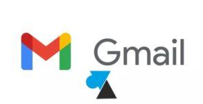 WF gmail logo Google Mail