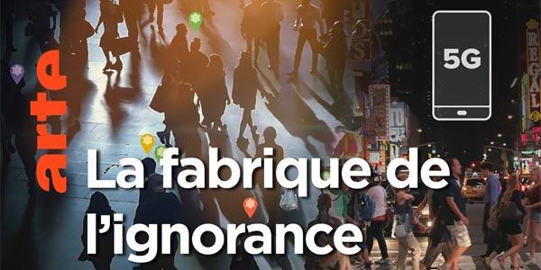 arte fabrique ignorance