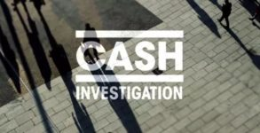 cash investigation