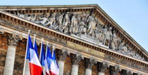 assemblee nationale france