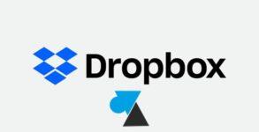 WF Dropbox logo