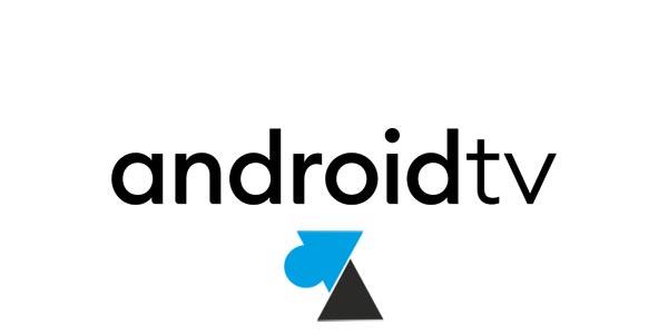 Android TV : désactiver la mise à jour automatique des applications