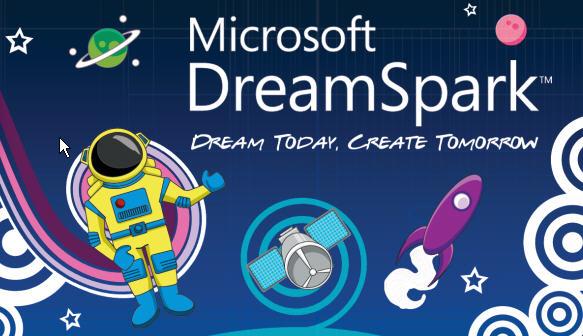 Windows 8 gratuit pour les étudiants en informatique
