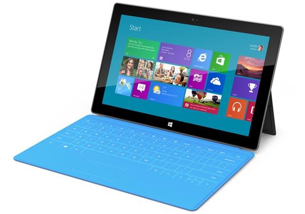 Windows 8 : date de sortie, matériel requis et versions