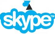 Empêcher le démarrage automatique de Skype