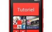 Windows Phone 8 : fermer une application