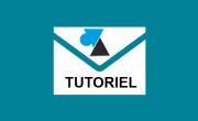 Utiliser Outlook.com avec votre propre nom de domaine