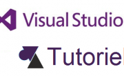 Visual Studio 2012: permettre la compilation Win32 ARM pour Windows 8 RT