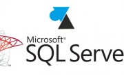 Windows 7 et SQL Server