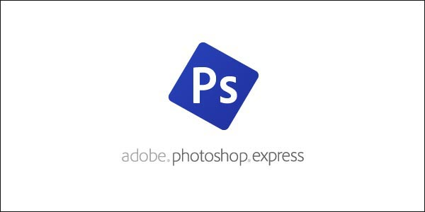 Adobe Photoshop Express gratuit pour Windows 8 et RT