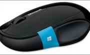 Un bouton Windows sur les nouvelles souris Microsoft