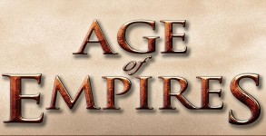 jeu video Age of Empires 2013 iPhone Android Windows Phone
