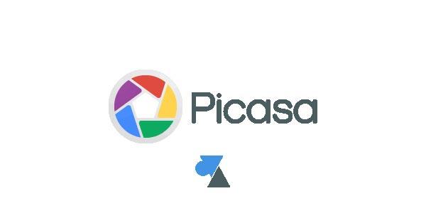 Installer le logiciel Picasa