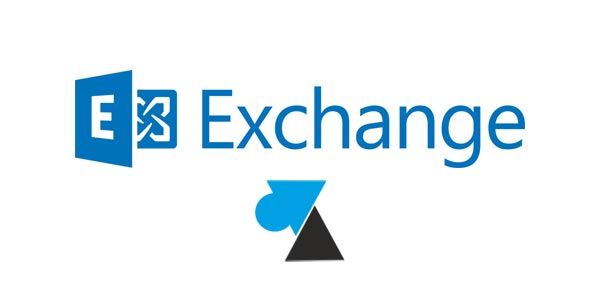 Installer un certificat SSL sur Exchange 2007