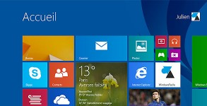 W8F tutoriel Windows81 8.1
