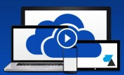 Désinstaller OneDrive de Windows 10